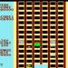 「クレイジークライマー」ビルを登る狂ったアクションゲーム