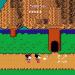 ディズニーキャラ初のゲーム「ミッキーマウス 不思議の国の大冒険」