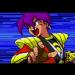 当時トップを独走した伝説のRPG「天外魔境Ⅱ 卍MARU」