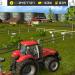 そうだ、農家になろう!『ファーミングシミュレーター 16 ポケット農園3』