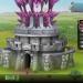 光と闇の姫君と世界征服の塔 ファイナルファンタジー・クリスタルクロニクル