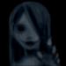 『脱出ゲーム ホラー 霊の棲む学校』怖ぇぇぇ!!!お化けが巣くう学校から脱出する方法を見つけ出せ!
