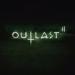 「OUTLAST2(アウトラスト2)」世界を震撼させたホラーゲームの第2弾が発売!