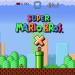 ファンの愛情がこめられすぎた無料ゲーム「Super Mario Bros. X」
