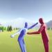カオスすぎる無料ゲーム「Totally Accurate Battle Simulator」をダウンロードして楽しもう!