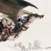 古くも新しいRPG「光の4戦士ファイナルファンタジー外伝」