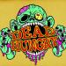 ハンバーガーをゾンビに作る新感覚ゲーム「Dead Hungry」