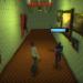 90年代サバイバルホラーに影響を受けたゲーム『Vaccine』