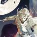 スマホに登場「ファイナルファンタジー レジェンズ 光と闇の戦士」