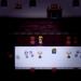 『魔女の家』鬱になりたいならこの無料ホラーゲーム