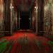 探索型ホラーゲーム『LAYERS OF FEAR(レイヤーズ・オブ・フィアー)』待望の日本語版