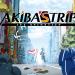 あの人気ゲームの特別版!『AKIBA'S TRIP2+A』