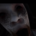 『Sophie's Curse』これはマジで怖いホラーゲーム!