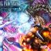 無料の探索型RPG「ファイナルファンタジー アートニクスダイブ」