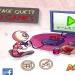 超お下劣な無料ゲーム「Trollface Quest VideoGames」