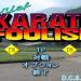 「Brief KARATE FOOLISH」ブリーフを愛する男たちが頂点を目指す格闘ゲーム