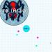 「Agar.io」食べて食べて食べまくるゲーム!