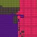 「splix.io」陣地をどんどん広げていく無料の戦略ゲーム