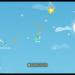 「wings.io」空飛ぶ戦闘機で白熱バトル!