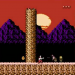 「アルゴスの戦士 はちゃめちゃ大進撃」RPG要素がつめこまれたアクションゲーム