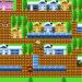 「闘人魔境伝 ヘラクレスの栄光」ファミコンのRPGブームに乗っかった残念なゲーム
