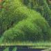 「聖剣伝説2」ここから本当の伝説が始まったRPG