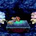 神ゲー認定の傑作RPG「聖剣伝説3」