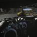 『DRIVECLUB VR』かつてない程のリアルなレースを体験せよ