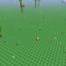 無料ゲーム「Biome3D」立体化したアガリオで食いまくれ!