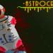 「ASTRO CREEP」謎の宇宙生命体で寄生していく無料ホラーゲーム