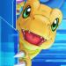 """『デジモンストーリー サイバースルゥース Welcome Price!!』""""大人向け""""なデジモンを楽しめるゲーム!"""