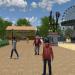『ローラーコースタードリームズ』バーチャル遊園地で現実顔負けのアトラクションを楽しもう
