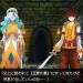 『古き良き時代の冒険譚』シンプルで遊びやすいターン制シミュレーションRPG