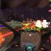 『STAR STRIKE ULTRA VR』画面を埋め尽くす怒涛の波状攻撃をどう対処する?