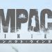 『Impact Winter』寒冷化した地球で繰り広げられる極寒のサバイバルアドベンチャー