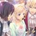 『オルフレール ~幸福の花束~』メイドとしてイケメン4兄弟に囲まれる恋愛アドベンチャー