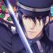 『大正メビウスライン Vitable』大正浪漫に花咲くBLアドベンチャーゲーム