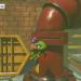 「Yooka Laylee(ユーカレイリー)」コミカルなオープンワールドを舞台にした3Dアクションゲーム!