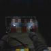 『Untill Dawn: Rush of Blood』遊園地で怪物と戦うFPS