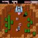 「ボンバーキング」一番の敵は自分の爆弾というアクションゲーム