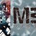 『M3~ソノ黒キ鋼~///MISSION MEMENTO MORI』8人の主人公と8つの視点で展開していくADV