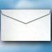 『謎解きメール2』クイズ好きに高評価のスマホ無料ゲームアプリ第二弾!
