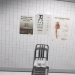 『A Chair in a Room』VRの魅力を引き出したホラーゲーム