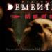 『DEMENTIUM 閉鎖病棟』販売中止になるほど怖いゲーム