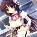 『ALIA's CARNIVAL! サクラメント』恋と友情の学園物語を存分に楽しめるアドベンチャーゲーム!