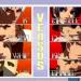 「THE KING OF FIGHTERS '2001(ザ・キング・オブ・ファイターズ)」チーム構成が自由自在!自分だけのキャラクターで勝ち進め!