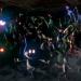 『真・女神転生V』Nintendo Switch発売のメガテン最新作となるRPG