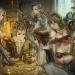 「OCTOPATH TRAVELER(オクトパストラベラー)」RPGの核心をつく期待のゲーム