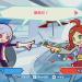 「ぷよぷよ™テトリス®S」国民的パズルゲームをNintendoswitchでプレイ!