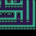 『デジタル・デビル物語 女神転生2』後のメガテンの基盤となったゲーム